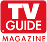 tv-guide-mag