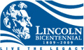endorsement-lincoln