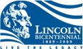 endorsement-lincoln